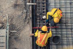 HTB: Immobilien-Zweitmarktfonds erzielt bessere Rückflüsse als offene Immobilienfonds
