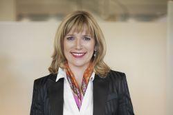 Wealth Cap: Fünf neue Fonds in Planung