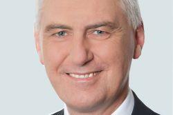 Real I.S. verlängert Mietvertrag mit Bayernwerk Netz GmbH in Regensburg