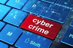 Cybercrime: Herausforderungen für Vertrieb und Innendienst
