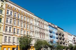 Berliner Wohnungspreise steigen trotz Mietendeckeldiskussion weiter