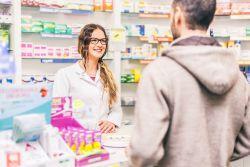 Arzneimittelzuzahlungen: Schonen Sie Ihren Geldbeutel!