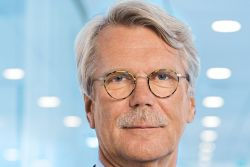 Nordea verlagert Hauptsitz nach Finnland