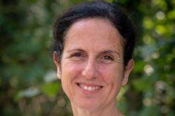 xbAV ernennt Battistini-Kohler zur neuen Head of Legal
