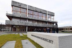 Karlsruhe verwirft Eilantrag gegen Berliner Mietendeckel