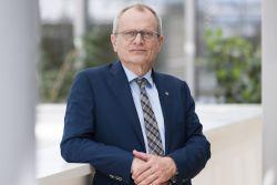Diakonie fordert Regierung zu grundlegender Pflegereform auf