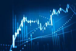 Mandelbrot und Universal-Investment legen Momentum-Faktor-Fonds auf