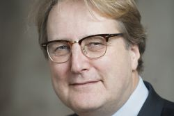 Lloyd Fonds kann Konzerngewinn verdoppeln