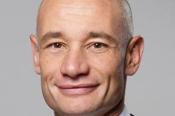 Neuer CFO Schweiz bei Swiss Life