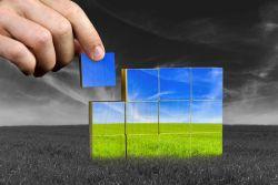 Maklernachwuchs: Positiven Branchenwandel kommunizieren