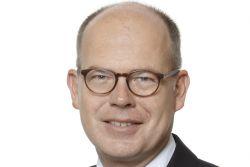 Deutsche Versicherer erwarten Entspannung bei Kapitalquoten