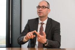 Alte Leipziger – Hallesche: Dr. Jürgen Bierbaum zum stellvertretenden Vorstandsvorsitzenden ernannt