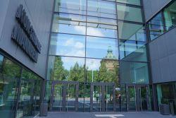4. Asset Manager Meeting: Geballte Multi-Asset-Expertise in Mannheim