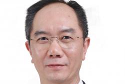Skepsis in der Huawei-Saga
