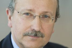 Hannover Leasing: Marcus Menne neuer CFO