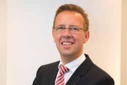 Real I.S.: Neuer Immobilienfonds im Herbst
