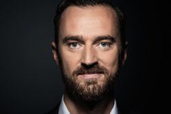 Neuer Geschäftsführer für Deutsche-Finance-KVG