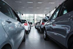 """Automobilindustrie: interessanter Bereich für """"Value-Investing"""""""