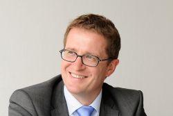 Wohn-Riester: Clevere Optimierung des Bausparens