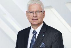 Stuttgarter: Beitragseinnahmen steigen, Neugeschäft geht zurück