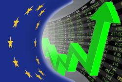 Europa-Aktien vor Aufholjagd?
