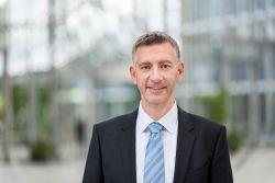 Tim Bröning, Fonds Finanz: Investitionen in Zeiten des Klimawandels