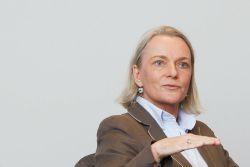 """""""Flächendeckende BU- Absicherung ist Scheindiskussion"""""""