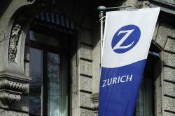 Zurich startet angekündigten Aktienrückkauf