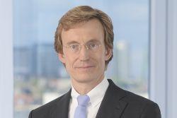 Deutsch-französisches Immobilien Joint Venture