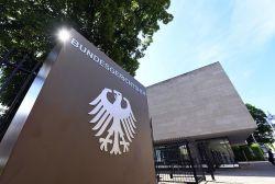 """Sozialwohnungsbau: """"BGH setzt links-grünem Irrweg ein Ende"""""""