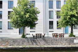 Patrizia verkauft Portfolio mit Wohnungen in Dänemark