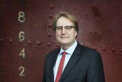 Riesen-Krach bei Lloyd Fonds – Teichert muss gehen