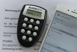 Überweisungen in Sekundenschelle bald für Millionen Bankkunden