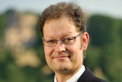 Blockchain: Den Anschluss verloren