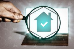 Immobilienkauf: Makler über das Netz finden