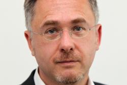 E-Scooter: Allianz fordert neue Unfallstatistik