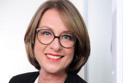 UBS Asset Management Deutschland mit neuer Marketingleiterin
