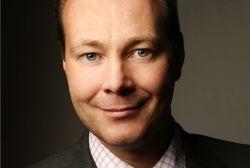 Solvium will Haftungsrisiken für Vermittler reduzieren