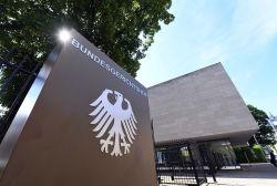 Bundesgerichtshof nimmt Yelp-Bewertungen unter die Lupe