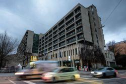 """Nach Urteil zu """"Index Select"""": Allianz prüft Berufung"""