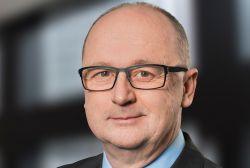 Rechtschutz: Domcura bringt neues Premium-Deckungskonzept