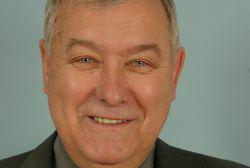 Präsident des Mieterschutzbundes kritisiert Enteignung in Berlin
