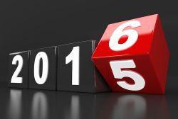"""Ficon: """"Qualität wird sich in 2016 noch mehr durchsetzen"""""""