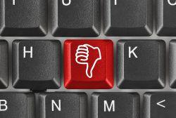 Digitalisierung: Für Unternehmen nicht die wichtigste Aufgabe
