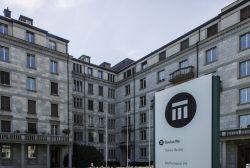 Softbank und Swiss Re finden nicht zusammen – Keine Beteiligung