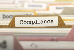 """Compliance: Mehr """"Regeltreue"""" für den Versicherungsvertrieb"""