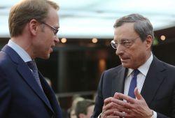 """""""Nominierungsprozess der EZB darf nicht zum politischen Kuhhandel werden"""""""