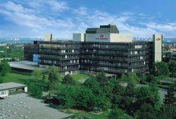 Alte Leipziger Bauspar AG will Pfandbriefe begeben