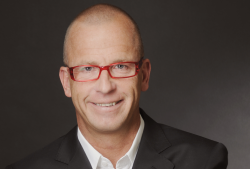 Der Digital Day kehrt zurück – mit dabei ist Jörg Laubrinus