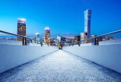 Besondere Chancen am chinesischen Aktienmarkt